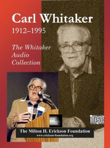 the-whitaker-audio-collection-450x607